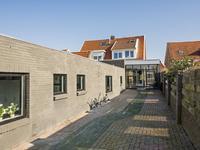 Julianastraat 20 in Nijverdal 7443 XD