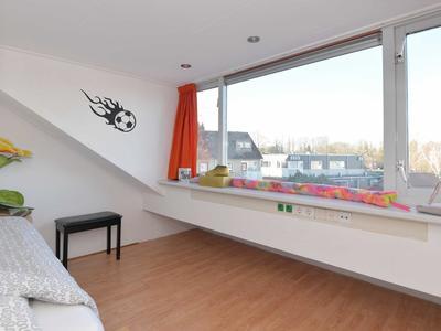 Jhr. Ruys De Beerenbrouckstraat 29 in Brummen 6971 EC