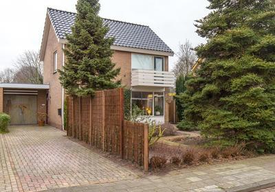 Anjerstraat 3 in Nieuw-Buinen 9521 GJ