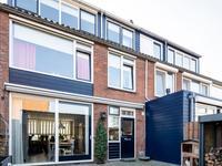 Tollensstraat 22 in Papendrecht 3351 EV