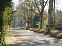 Theophile De Bockweg 25 in Renkum 6871 EG