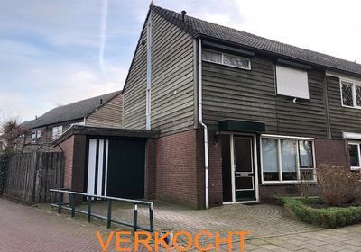 Vulckestraat 6 in Beuningen Gld 6641 KT