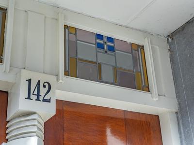 Haarlemmermeerstraat 142 -Huis in Amsterdam 1058 KJ