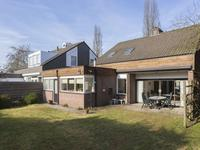 Peelland 51 in Waalwijk 5144 ER