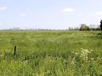 Oude Weidesteeg 2 in Eethen 4266 VE