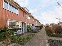 Gordel Van Smaragd 14 in Purmerend 1448 AG