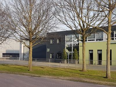 Koppelstraat 28 in Twello 7391 AK