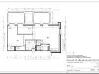 Trappistinnentuin 29 in Berkel-Enschot 5057 DJ