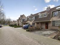 Akelei 9 in Breukelen 3621 RA