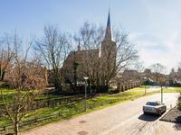 Runstuk 6 in Herpen 5373 EL