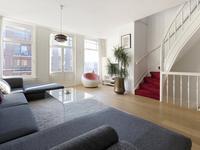 Kwakersstraat 22 3+4 in Amsterdam 1053 WD