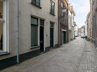 Botervatsteeg 1 A in Kampen 8261 BK