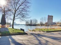 Nieuwendammerdijk 521 in Amsterdam 1023 BR