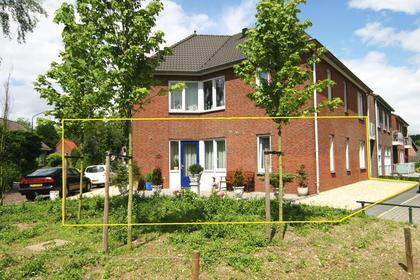 Graafschedijk 21 A in Escharen 5364 PP