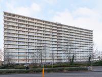 Louis Couperusplaats 249 in Capelle Aan Den IJssel 2902 XG