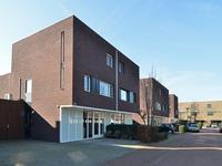 Sterrenkroos 156 in Zwolle 8043 NX