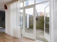Nassaustraat 129 in Maarssen 3601 BE