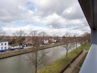 Jan Van Der Croonstraat 83 in Weert 6001 AH