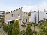 Luxemburgstraat 11 13 in Kaatsheuvel 5171 PK