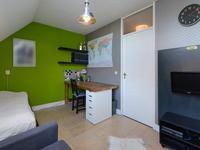 Schouw 15 in Schipluiden 2636 DG
