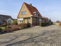 Dedemsvaartseweg-Noord 188 in Lutten 7775 AM