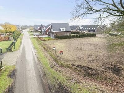Rosheuvel Kavel in Eersel 5521 PT