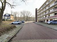 Franciscus Van Assisielaan 83 in Amstelveen 1185 CG