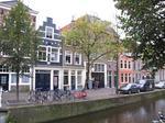 Voorstraat, Delft