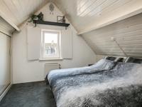 Van Speykstraat 54 in Capelle Aan Den IJssel 2901 BD