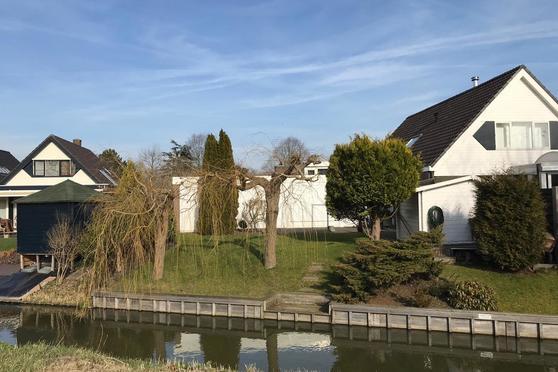 Johan Vermeerstraat 26 in Heerhugowaard 1701 KB