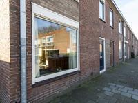 Karmelietenstraat 41 in Tilburg 5042 BB