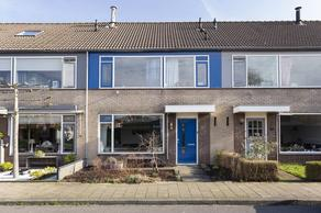Prinsesselaan 34 in Veenendaal 3905 GL