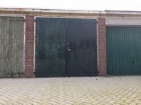 Kerkweg 55 V in Santpoort-Noord 2071 NB
