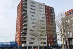 Trambaan 105 in Heerenveen 8441 BH