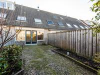 J.S. Bachweg 29 in Almere 1323 MH