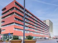 Esplanade 45 in Almere 1315 TC