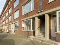 De Quackstraat 56 A in Rotterdam 3082 VV
