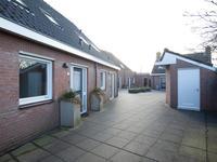 Burgemeester Boerstraat 10 in Zevenhuizen 2761 VP