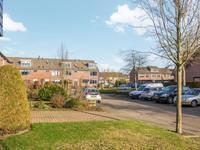 Albert Van Meerveldstraat 9 in Zwartebroek 3785 LP