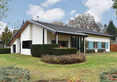 Puttershoek 2 in Malden 6581 CN