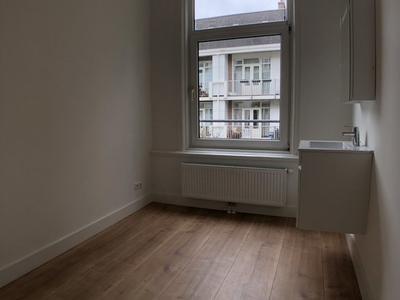Frederik Hendrikstraat 24 2E in Amsterdam 1052 HV