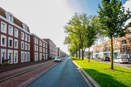 Brede Hilledijk 552 in Rotterdam 3072 NK