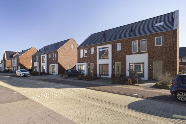 Hollandsspoor 10 in Arnhem 6846 GC