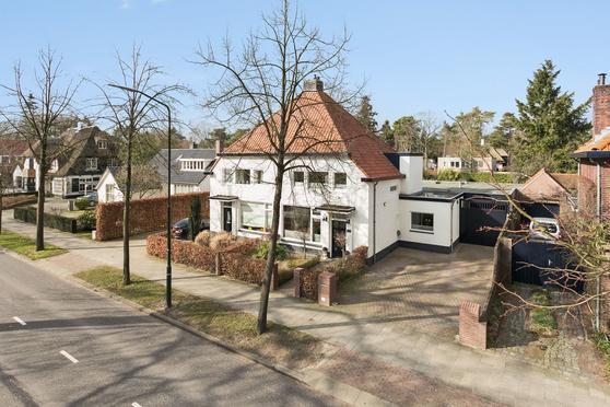 Willibrorduslaan 123 in Waalre 5581 GD