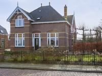 Hofstraat 12 in Oud-Vossemeer 4698 CJ