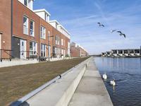 Blokvucht 16 in Breda 4827 MD