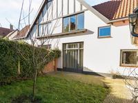 Oranjestraat 15 in Winschoten 9671 BA