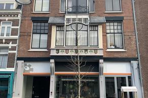 Stikke Hezelstraat 2 in Nijmegen 6511 JX