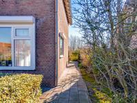 Friesestraat 42 in Heijningen 4794 AD