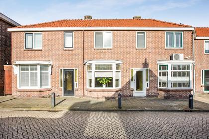 Ooievaarstraat 7 in Alkmaar 1823 AN